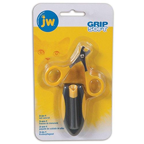 JW Pet Company Scissors Carrying