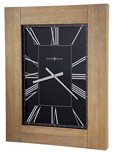 Howard Miller Penrod Clock