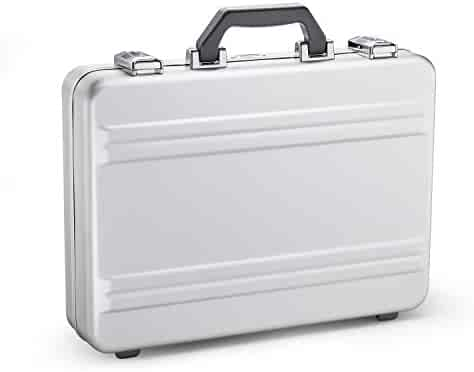 6a7779f3021d Shopping Silvers or Blues - Briefcases - Luggage   Travel Gear ...