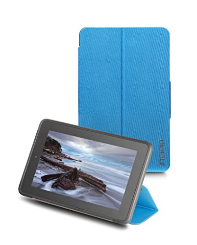 incipio-clarion-folio-fire-case-5th-generation-2015-release-cyan-blue