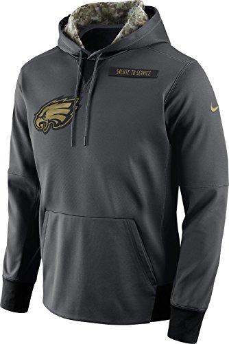 Nike Eagles - 9