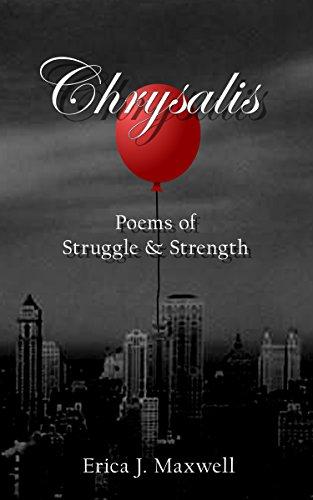 Poems About Struggle 6