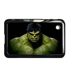 Generic Unique Phone Cases For Child Printing Hulk For Samsung Galaxy Tab P3100 Choose Design 4