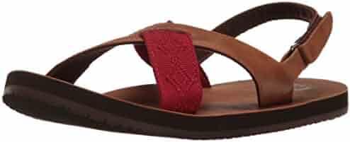 Reef Kids' Grom Crossover Sandal