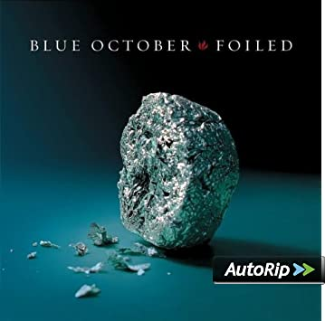 38649d96d8e Foiled  Us Import   Amazon.co.uk  Music