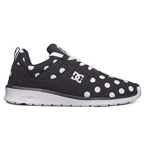 Se Dc Baskets Shoes Femme Heathrow vxwgq7