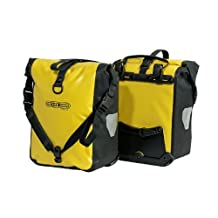 Ortlieb Front Roller Classic Bag-One Size