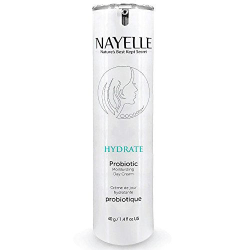 nayelle-100-natural-anti-aging-facial-moisturizer-with-organic-antioxidants-probiotics-hydrates-firm
