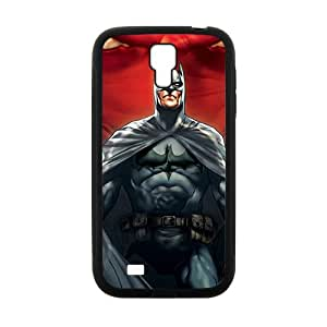 KJHI batman concept art Hot sale Phone Case for Samsung?Galaxy?s 4?Case
