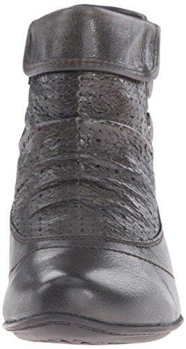 Antiqued Hill Women's Boot Birch Cobb Rockport Daniela WqSnwO1f1