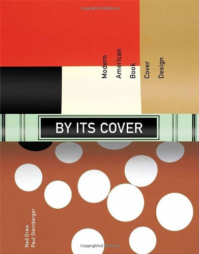 Image of By Its Cover: Modern American Book Cover Design