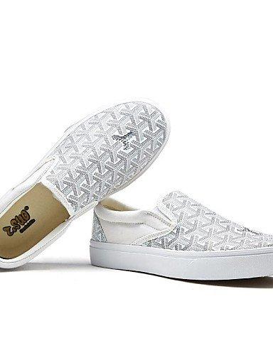 Zapatos Tac mujer Zapatos ZQ ZQ mujer Tac de ZQ de Tac ZQ mujer de Zapatos qUtCza