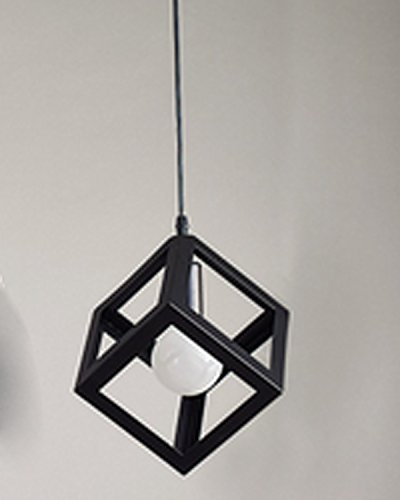 Dining Table Pendant Light Height in US - 5