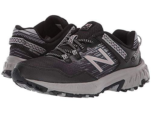 New Balance Women's 410v6 Trail Running Shoe