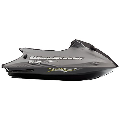 Yamaha 2010 2014 Deluxe Sport Waverunner