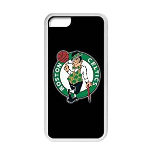Cool-Benz boston celtics Phone case for iphone 6