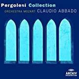 Pergolesi Collection [3 CD]