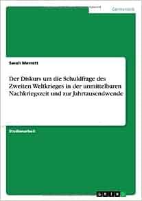 book Die Nachfolge
