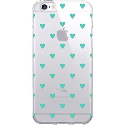 Dotty Heart - 9