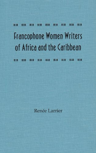 francophone-women-writers-of-africa-and-the-caribbean