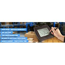 SAP Electronic Signature Solution (SAP ESIGN)
