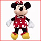 Minnie Mouse Dolls