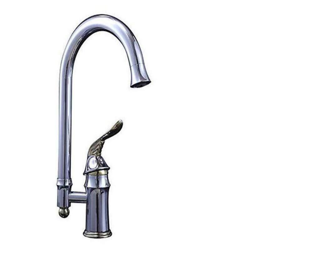 Küche Bad Wasserhahnspülbecken Armaturen Badarmaturen Spülbecken Angehoben Bad Wc-Schüssel Continental