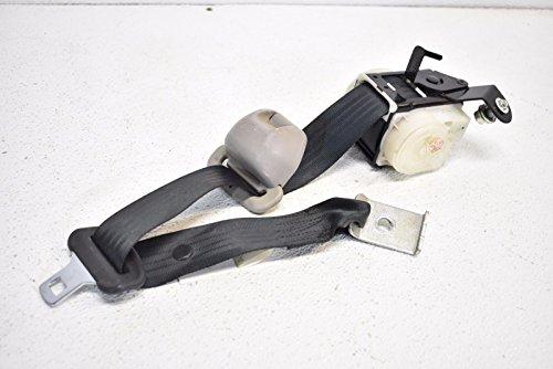 05-07 Subaru Impreza WRX or STI Seat Belt Rear Right Passenger Sedan 2005-2007