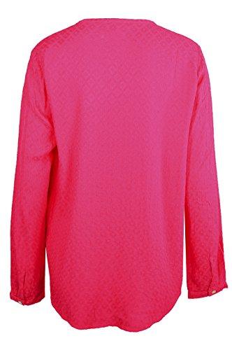Lieblingsstück - Camisas - para mujer Rosa
