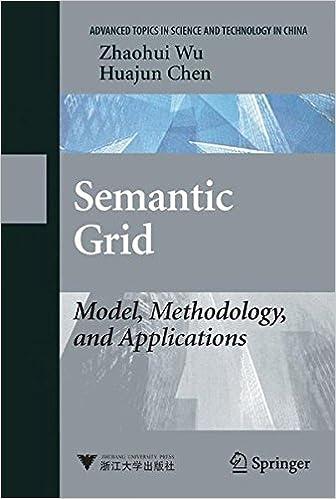 buy grid model