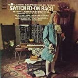 Trans-Electronic Music Productions, Inc. Presents: Switched-on Bach