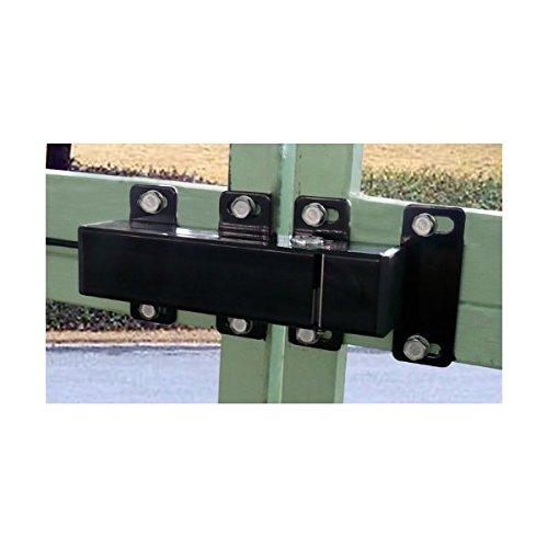 Gto Lock - ALEKO LM14912V 12V Electric Lock for GTO Mighty Mule Swing Gate Opener Operator
