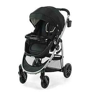 Graco Modes Pramette Stroller | Baby Stroller