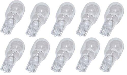 12v7w light bulb - 5