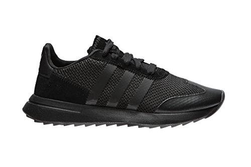 negbas De Adidas Negbas Chaussures Noir Flb Neguti Sport W Femme qAt0wA