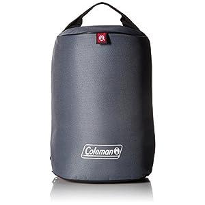 Coleman Lantern Carry Case