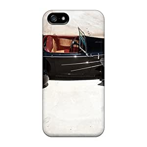 Lpx13645JpcP Case Cover For Iphone 5/5s/ Awesome Phone Case