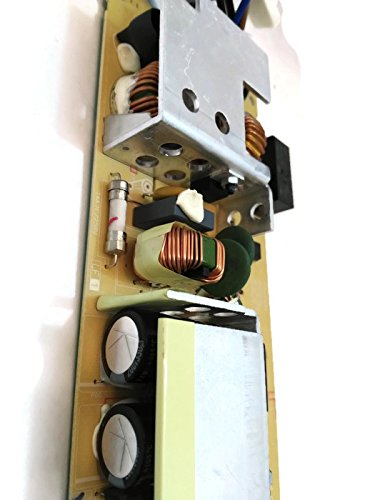 LV0802001 Brother Low Voltage Power Supply HL5450DN HL5470DW HL6180DWT HL6180DW by Boracell (Image #3)