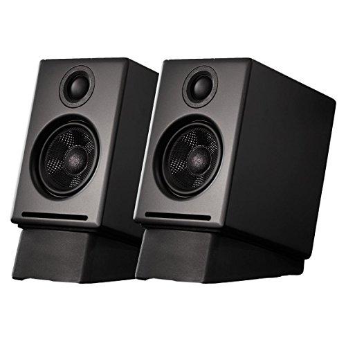 A2 Audio - 9
