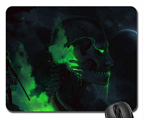 titan mouse pad mousepadcompra en d 243 lares