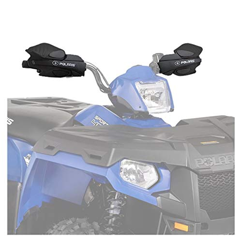 POLARIS SPORTSMAN MOST MODELS