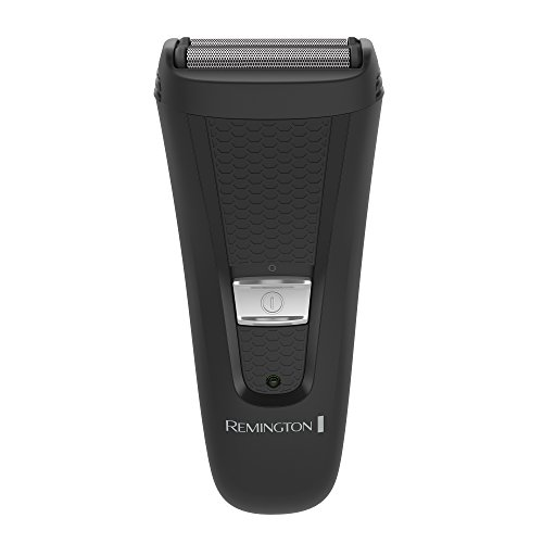 Remington PF7200 F2 Comfort Series Foil Shaver, Men's Electric Razor, Electric Shaver, - Outlets Mens