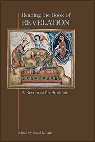 Reading the Book of Revelation: A Resource for Students (Resources for Biblical Study)
