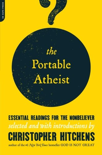 The Portable Atheist PDF