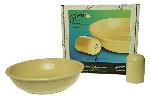 pasta bowl cheese - 6