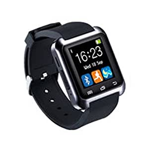 Amazon.com: Smartwatch, Bluetooth Smart Watch U8 with ...