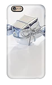 High Quality FxdOujz6251RXoeg Holiday Christmas Tpu Case For Iphone 6