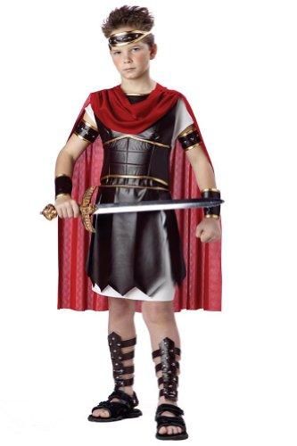 Gladiator Child Medium