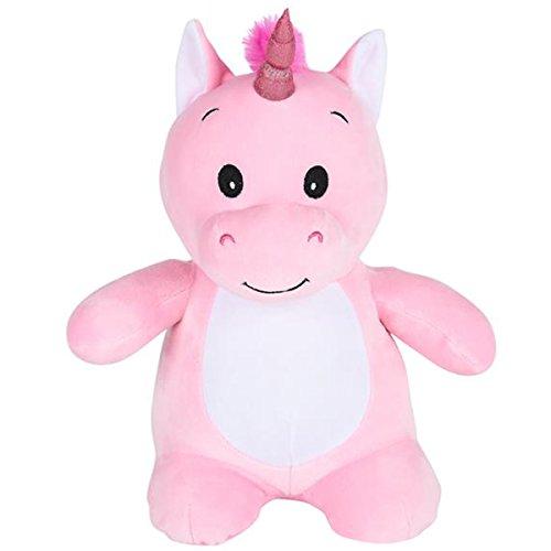 Adorable Plush Soft (12