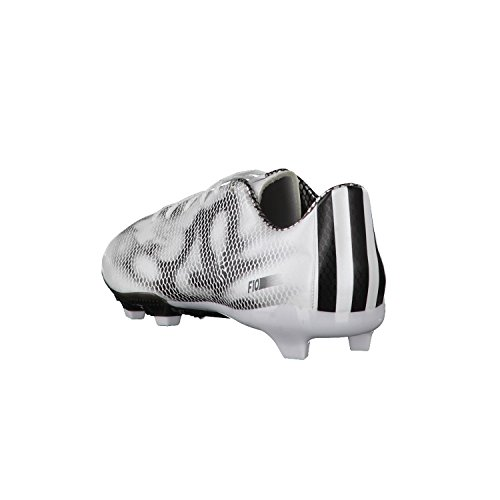 Adidas F10FG cblack/ftwwht/cblack